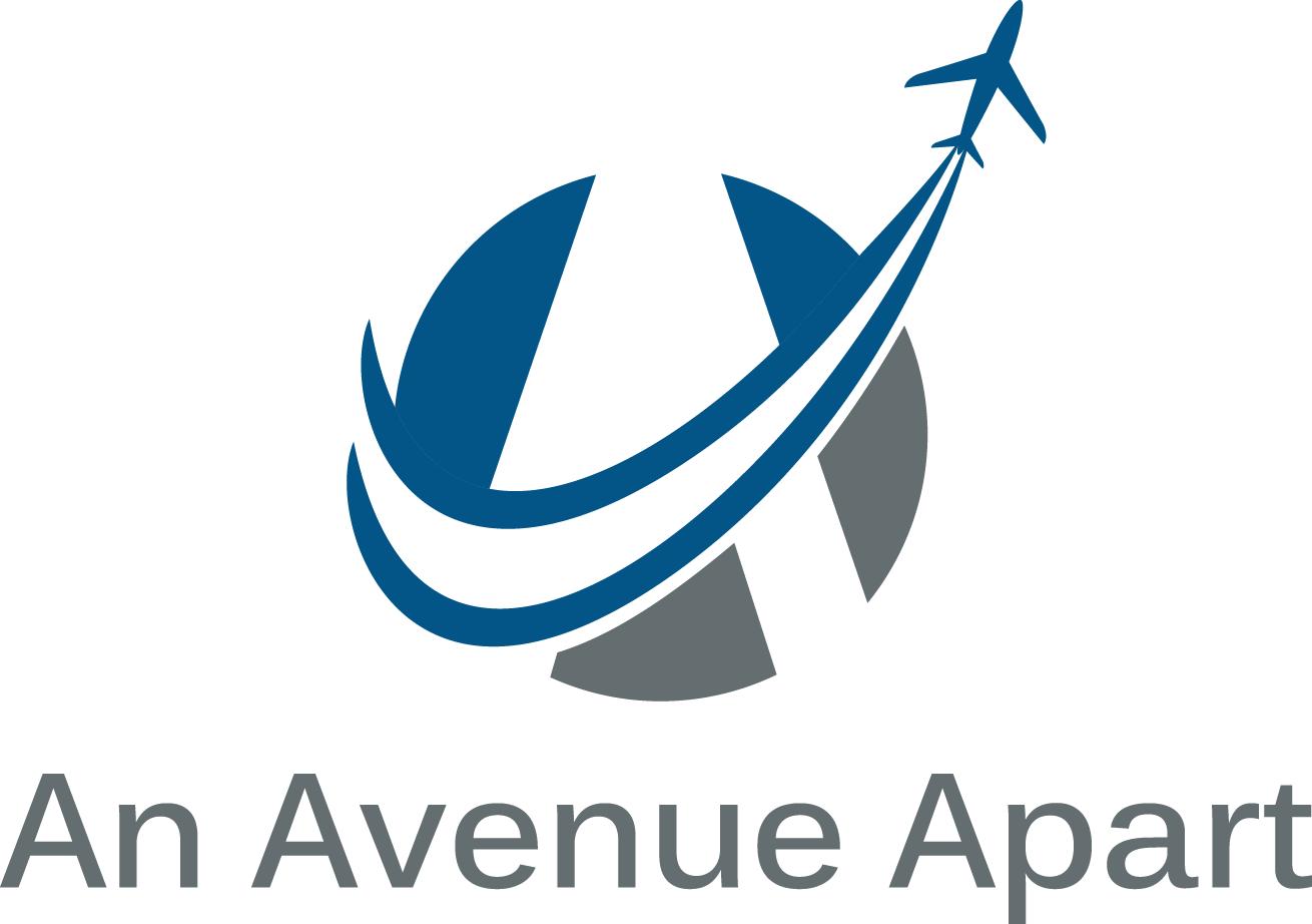 An Avenue Apart