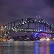 Travel to Australia & New Zealand with An Avenue Apart